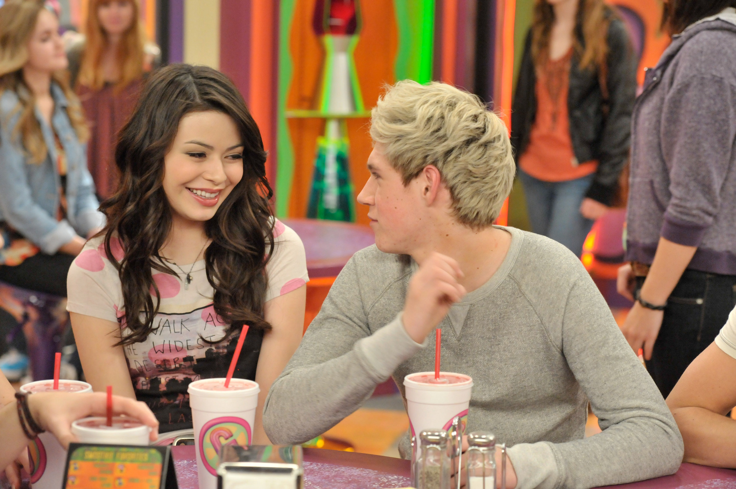 jennette-mccurdy-and-niall-horan