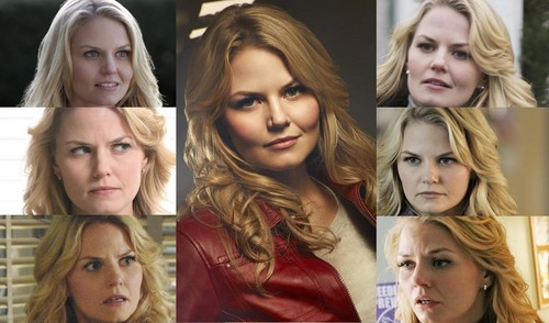 jennifer - jennifer-morrison Photo
