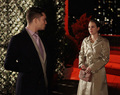 joeypacey&blairchuck - television-and-movie-couples photo