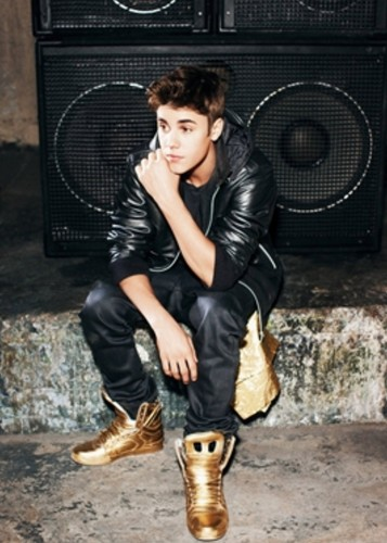 justin bieber,Believe photoshoot, 2012