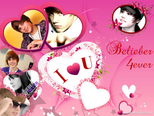 justin love ya!!! - Justin Bieber Photo (30909817) - Fanpop