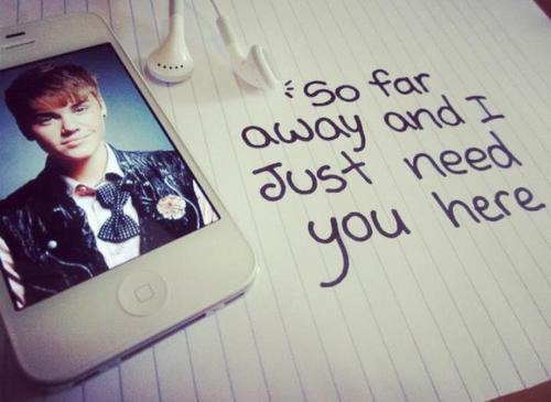 justin love ya!!!