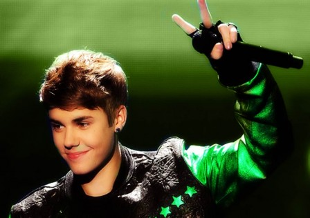 justin love ya!!! - justin-bieber Photo