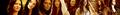 kahlan banner