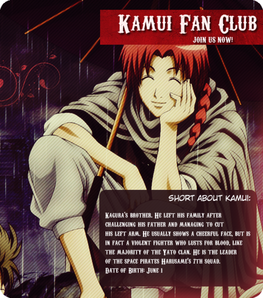 Kamui Images Wallpaper And Background Photos