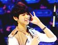 kang min hyuk ♥♥♥