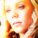 kara/supergirl - laura-vandervoort icon