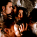 katstef - katherine-and-stefan icon