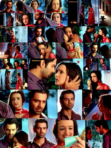 khushi dream collage