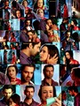 khushi dream collage - arshi-arnav-and-khushi fan art