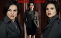 lana wallpaper - lana-parrilla wallpaper