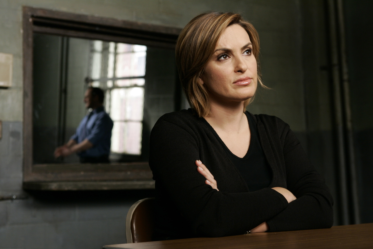 law order Law & order is an american television police procedural and legal drama set in new york city created by dick wolf, the award-winning law & order is broadcast on the nbc network and syndicated on other us networks, as well as worldwide.