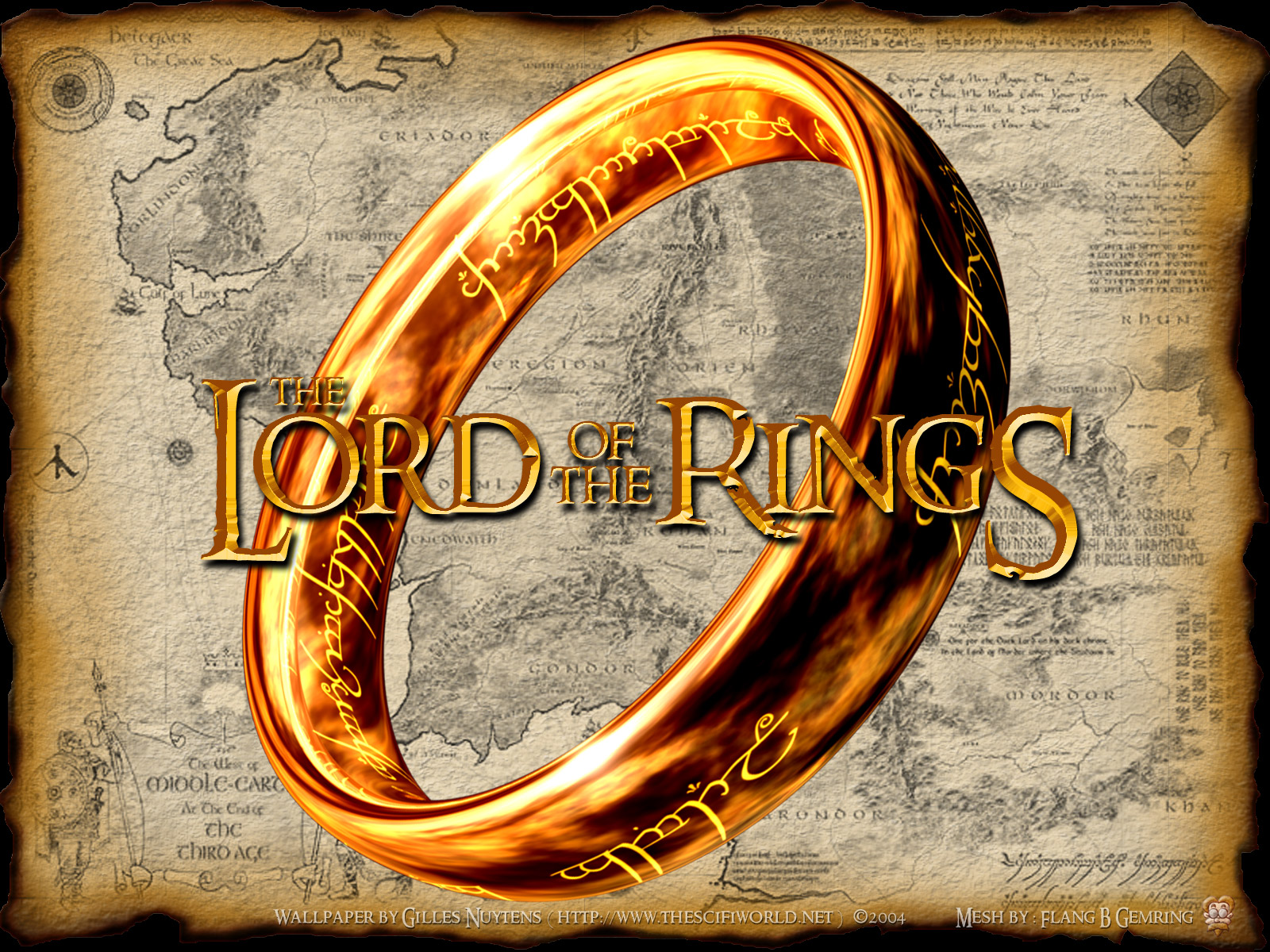 an analysis of the yolanda necklace in an altered version of the lord of the rings In the play macbeth the most common an analysis of the yolanda necklace in an altered version of the lord of the rings type of heart disease and the.