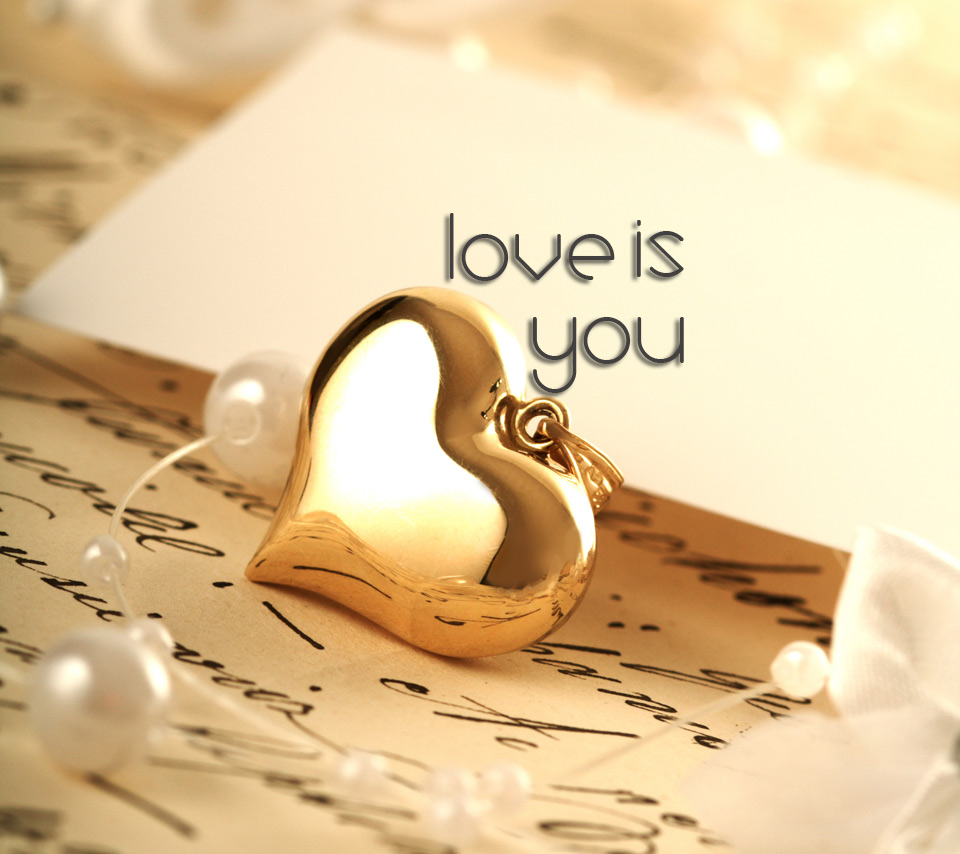 I Love You: Love Photo (30949107)