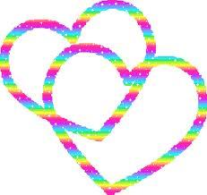 lurrrrvvve hearts