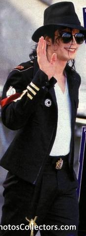 my coração beats at dangerous speed when I see you beautiful Michael