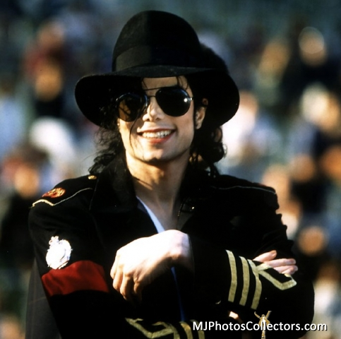 my herz beats at dangerous speed when I see Du beautiful Michael