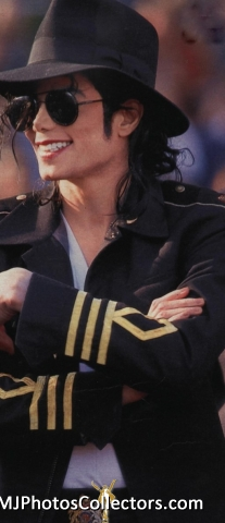 my दिल beats at dangerous speed when I see आप beautiful Michael