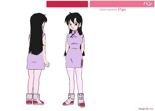 my_teen_pan_model_sheet