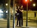 nian paris 2012