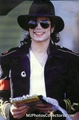 oh god I wanto passionately kiss you sooooo bad - michael-jackson photo