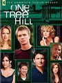 one tree hill - oth-gg-and-90210 photo