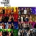 one tree hill - oth-gg-and-90210 icon
