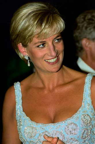 Princess Diana wallpaper called princess of wales