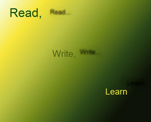 read,_write,_learn.