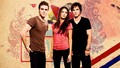 the-vampire-diaries-tv-show - s1 wallpaper
