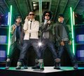 sexy things - mindless-behavior photo