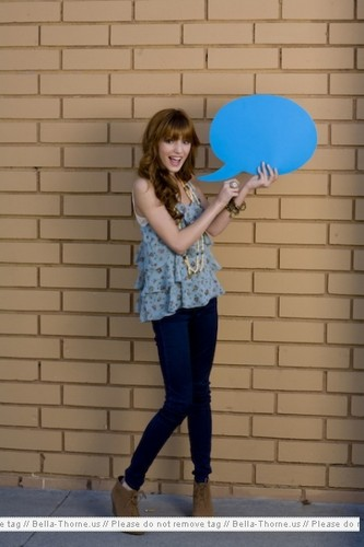 Shake It Up images shake it up wallpaper and background photos
