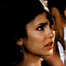 stefan and katherine - katherine-and-stefan icon