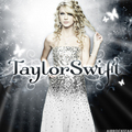 taylor swift - tay_contests photo