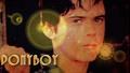 the outsiders - the-outsiders wallpaper