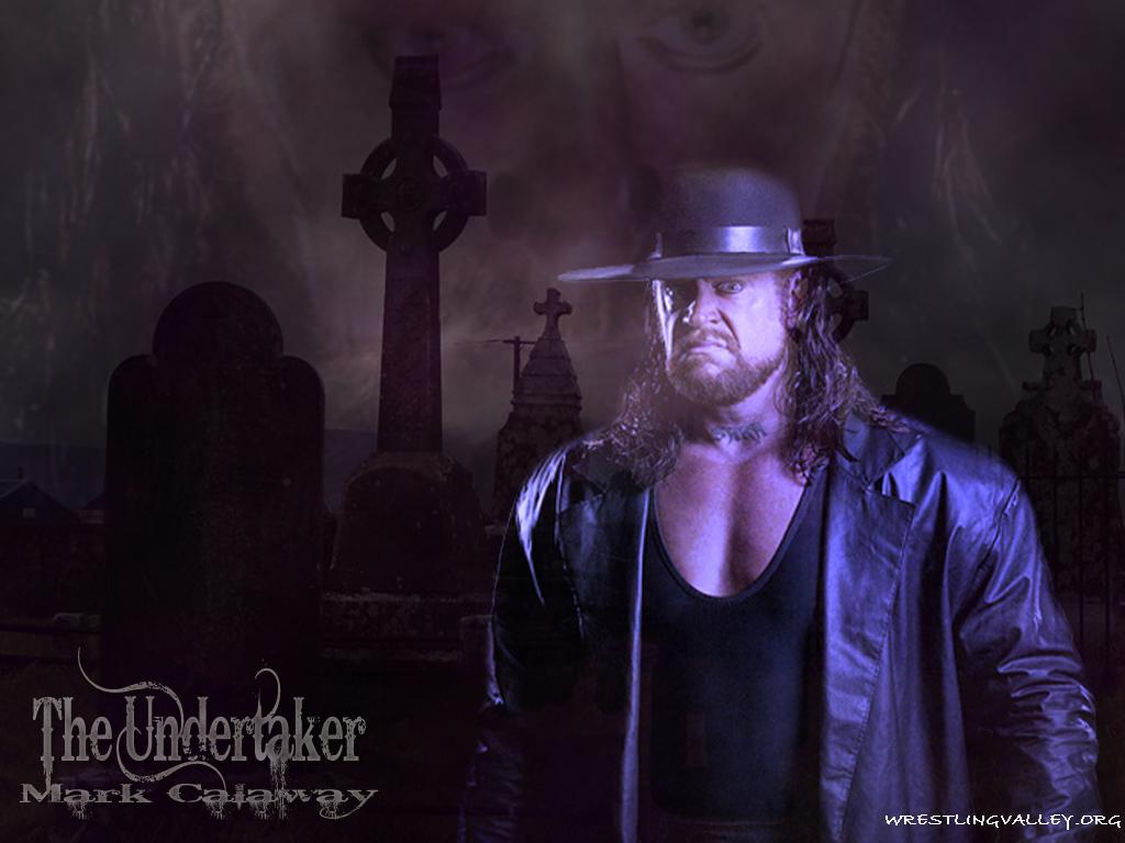 undertaker images the taker hd wallpaper and background photos