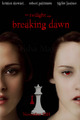 the twilight saga: breaking dawn - edward & bella ♥ - twilight-series photo