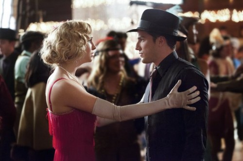 the vampire diaries pics - the-vampire-diaries-tv-show Photo