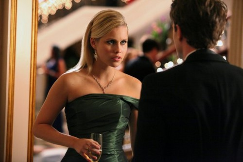 the vampire diaries rebekah season 3