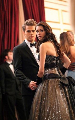 the vampire diaries - the-vampire-diaries-tv-show Photo