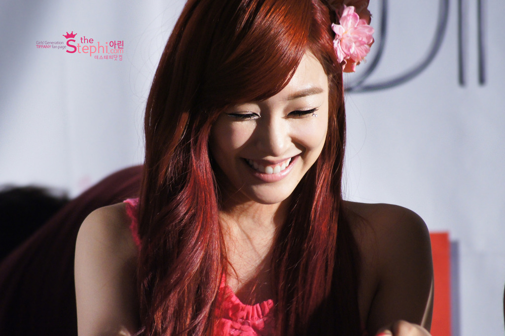 фото улыбающихся кореянок