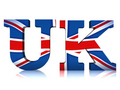uk - united-kingdom photo