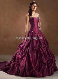 wedding dresses - wedding-gowns Photo