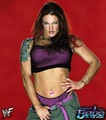 wwe lita - amy-lita-dumas photo