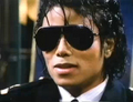 you gotta be mine..You're just so fine!..I like your style,it makes me wild!♥_♥  - michael-jackson photo