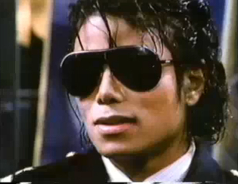 あなた gotta be mine..You're just so fine!..I like your style,it makes me wild!♥_♥