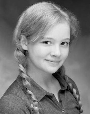 young carrie