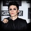 ★ Andy Kerrang Awards 2012 ☆ - andy-sixx Icon