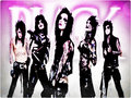  BVB  - rakshasas-world-of-rock-n-roll wallpaper