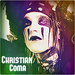 ★ CC ☆ - rakshasas-world-of-rock-n-roll icon